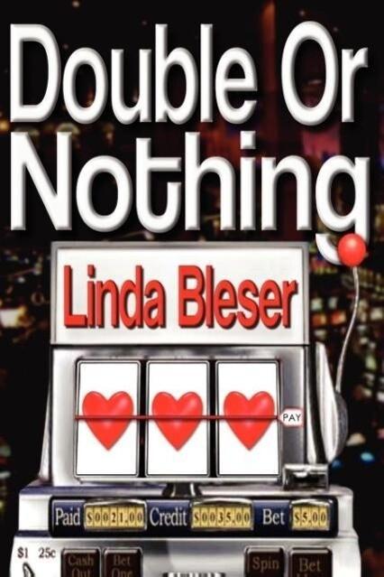 Double or Nothing als Taschenbuch