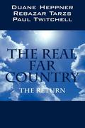 The Real Far Country