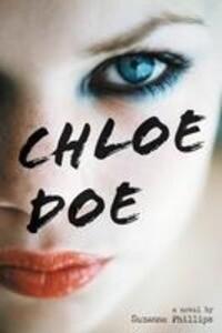 Chloe Doe als Taschenbuch