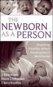 The Newborn as a Person