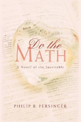 Do the Math als Buch (gebunden)