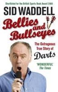Bellies and Bullseyes als Taschenbuch