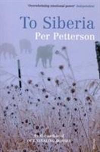 To Siberia als Taschenbuch