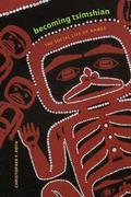 Becoming Tsimshian