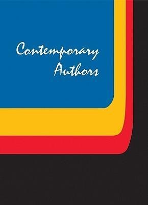 Contemporary Authors, Volume 271: A Bio-Biographical Guide to Current Writers in Fiction, General Nonfiction, Poetry, Journalism, Drama, Motion Pictur als Buch (gebunden)