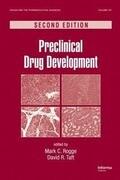 Preclinical Drug Development