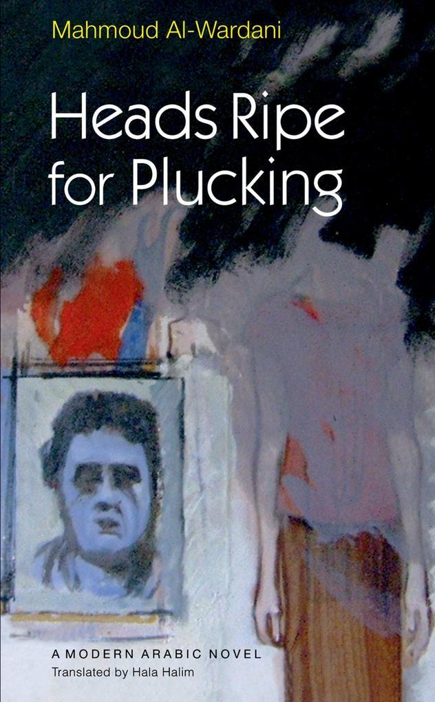 Heads Ripe for Plucking als Buch (gebunden)