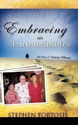 Embracing the Untouchables als Taschenbuch
