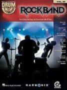 RockBand [With CD]