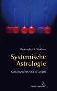 Systemische Astrologie