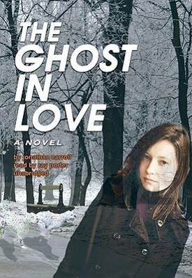 The Ghost in Love als Hörbuch CD