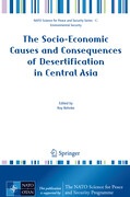 The Socio-Economic Causes and Consequences of Desertification in Central Asia