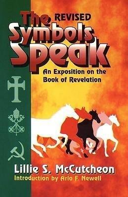 The Symbols Speak als Buch (gebunden)