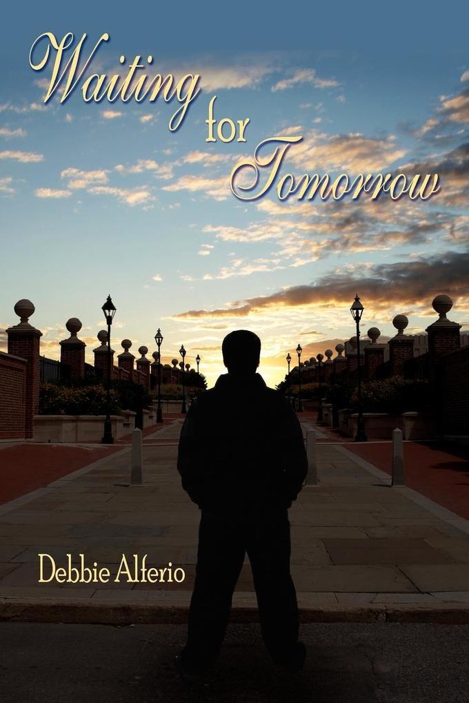 Waiting for Tomorrow als Taschenbuch