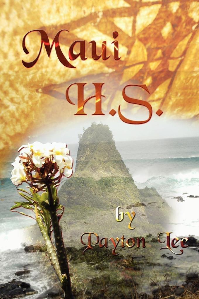 Maui H.S. als Taschenbuch