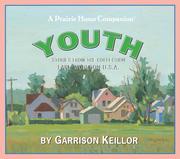 Lake Wobegon U.S.A.: Youth