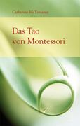 Das Tao von Montessori