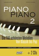 Piano Piano 2