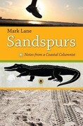 Sandspurs: Notes from a Coastal Columnist