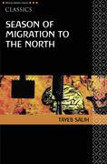 AWS Classics Season of Migration to the North
