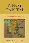 Pinoy Capital