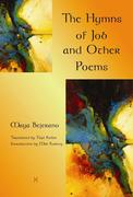 The Hymns of Job and Other Poems