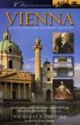 Vienna a Cultural and Literary History