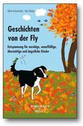 Geschichten von der Fly