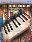 The Church Musician: Primer