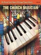 The Church Musician: Level 1