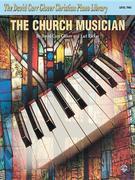 The Church Musician: Level 2