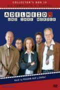 Adelheid und ihre Mörder - Die komplette 4. Staffel
