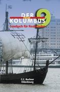 Der neue Kolumbus 9. Bayern