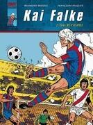 Kai Falke - Das Rückspiel