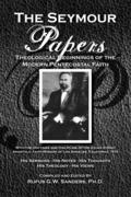 The Seymour Papers