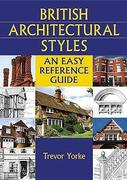 British Architectural Styles: An Easy Reference Guide