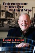 Entrepreneur to Investor the Hard Way