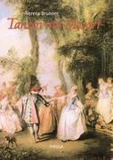 Tanzen mit Mozart