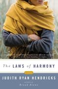 Laws of Harmony, The