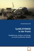 SysML/SYSMOD in der Praxis