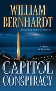 Capitol Conspiracy: A Novel of Suspense