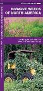 Invasive Weeds of North America