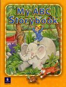My ABC Storybook