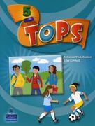 Tops 5