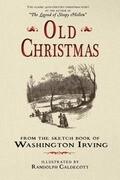 Old Christmas