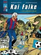 Kai Falke - Ein harter Schlag