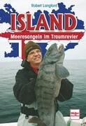 Island; .