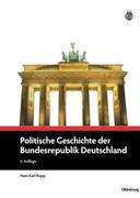 Politische Geschichte der Bundesrepublik Deutschland