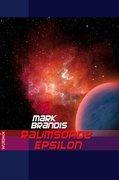 Raumsonde Epsilon
