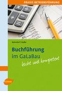 Buchführung im GaLaBau leicht gemacht